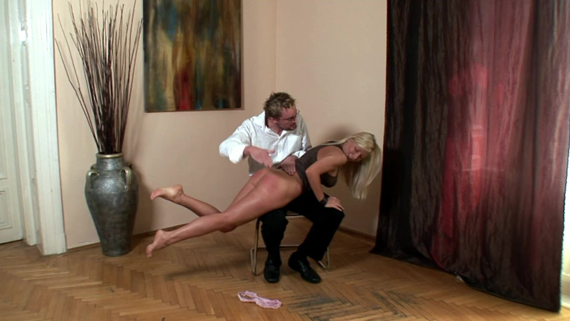 adult spanking blogs new commers