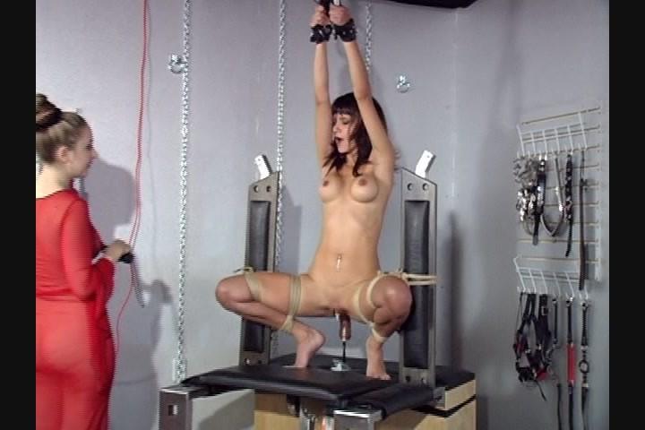 Porn Images & Video Wife enjoys black cock
