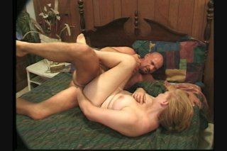 Streaming porn scene video image #8 from Lactating MILF gets fucked