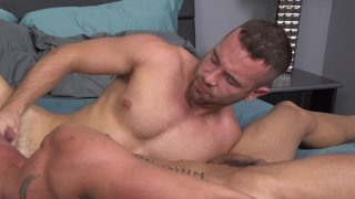 Scene Screenshot 3008990_06610