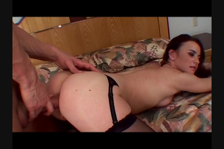 Free Video Preview image 6 from Tighty Whities