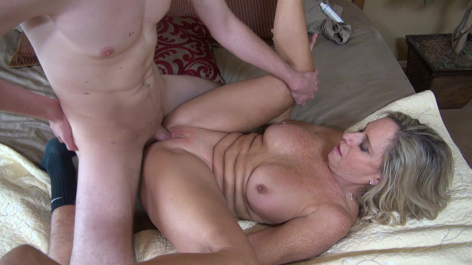 Poor amateur slut pinned down and fucked by a hog in this classic beastiality picture