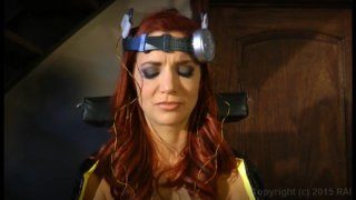 Streaming porn video still #15 from Scarlet Witch 3