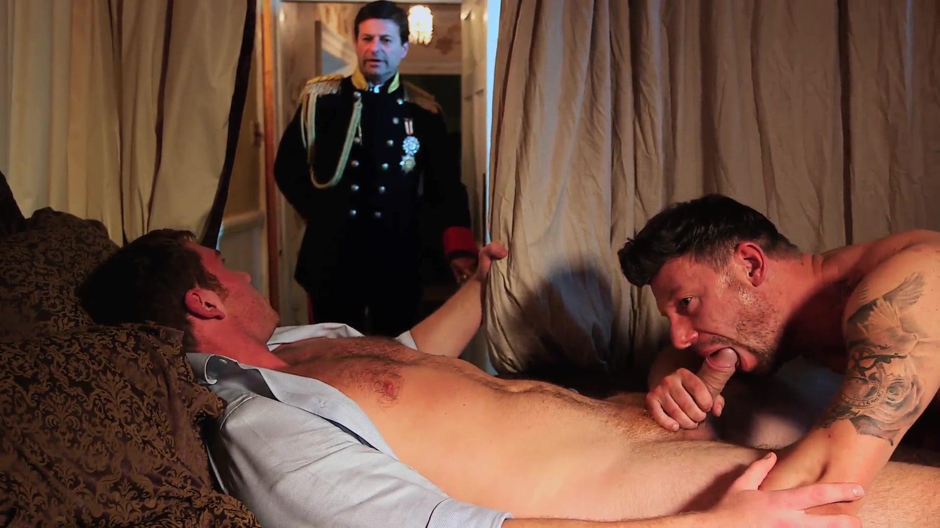 A Royal Fuckfest Gay Porn Free royal fuckfest, a | men gay porn movies @ gay dvd empire