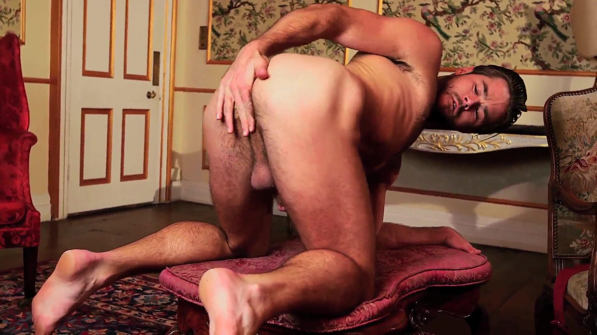 Gay Royal Porn
