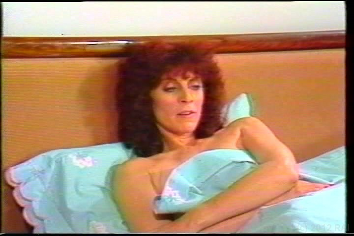 Kay parker big tits consider, that