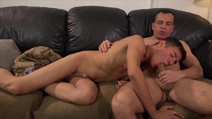Streaming porn video still #2 from Fuck That Butt