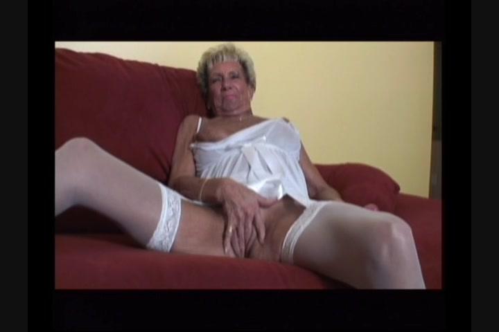 interracial cuck porno