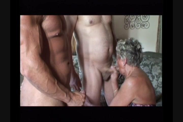 chaud seins maman porno