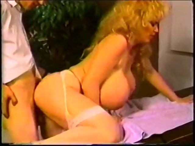 chessie moore porno