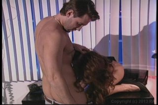 Streaming porn video still #1 from Count Rackula