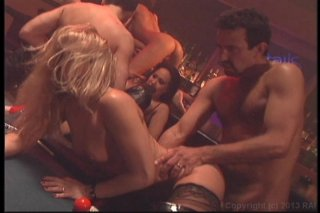 Streaming porn video still #7 from Count Rackula