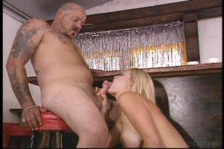 Streaming porn video still #4 from Count Rackula