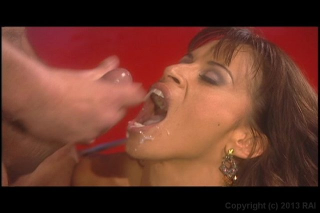 Streaming porn video still #17 from Count Rackula