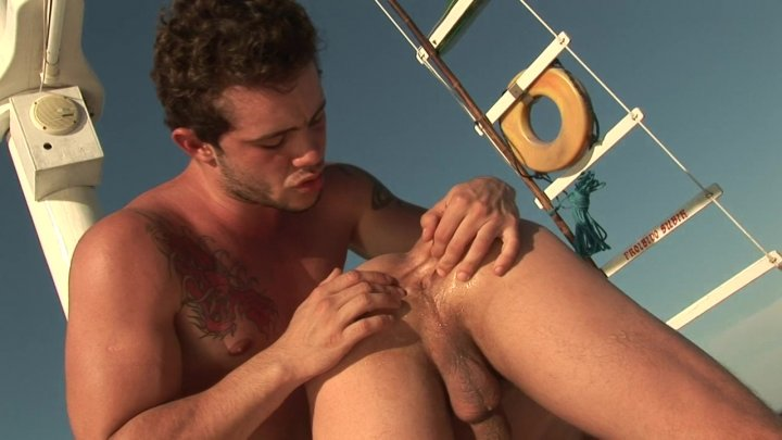 Streaming porn video still #1 from Fuck That Hole