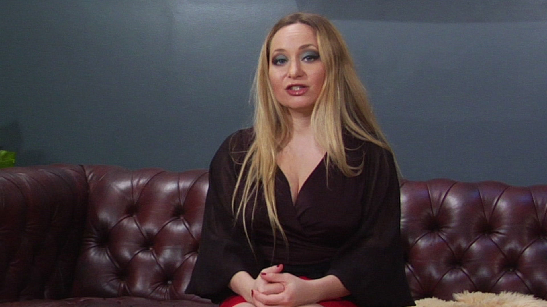 Kink School A Beginners Guide To Bdsm 2014  Adult Empire-1150