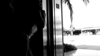 Streaming porn video still #2 from SOS: Sex On The Street #1