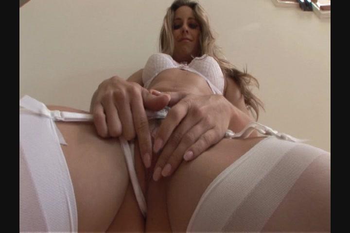 Порно double vision 2010 онлайн