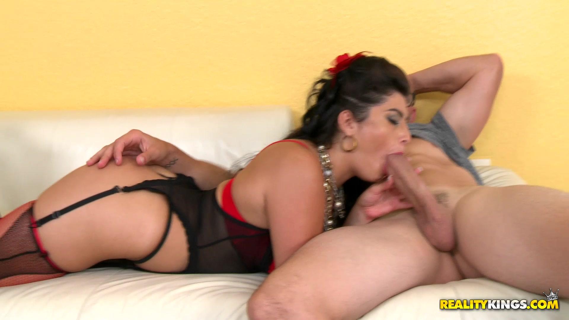 Free scat eating porn