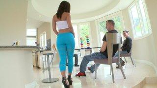 Streaming porn video still #1 from Pump My Ass Full of Cum 3