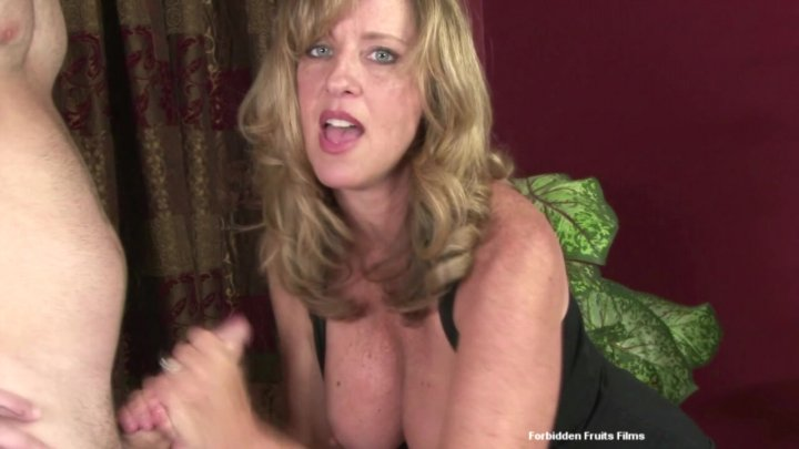 Streaming porn video still #11 from