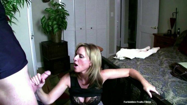 Streaming porn video still #13 from Hot MILF Handjobs #3