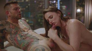 Streaming porn video still #8 from After Dark