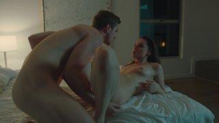 Streaming porn video still #2 from After Dark