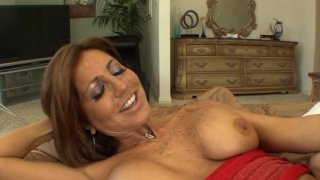 Screenshot #23 from Stepmom Seductions