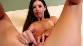 Streaming porn video still #1 from Masters Of MILF