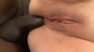 Streaming porn video still #8 from Masters Of MILF