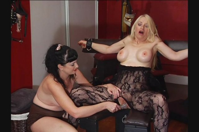 Streaming porn video still #1 from Best Of Kinky Sex
