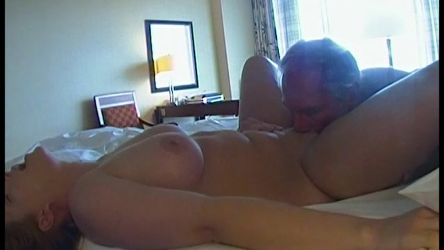 Streaming porn video still #1 from Uncle Jack's Taboo Fantasies 4