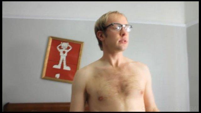 Streaming porn video still #1 from Trans Grrrls