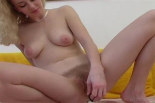Streaming porn video still #9 from ATK Natural & Hairy 11