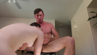 Streaming porn video still #5 from Hot For Transsexuals 5