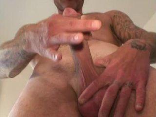 Scene Screenshot 2659056_00680