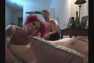 Streaming porn video still #2 from Soma's Cuckold Bitch