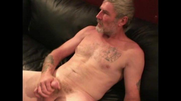 Streaming porn video still #6 from Real Men 48