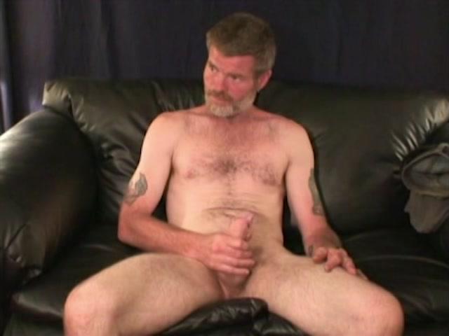 Streaming porn video still #3 from Real Men 49