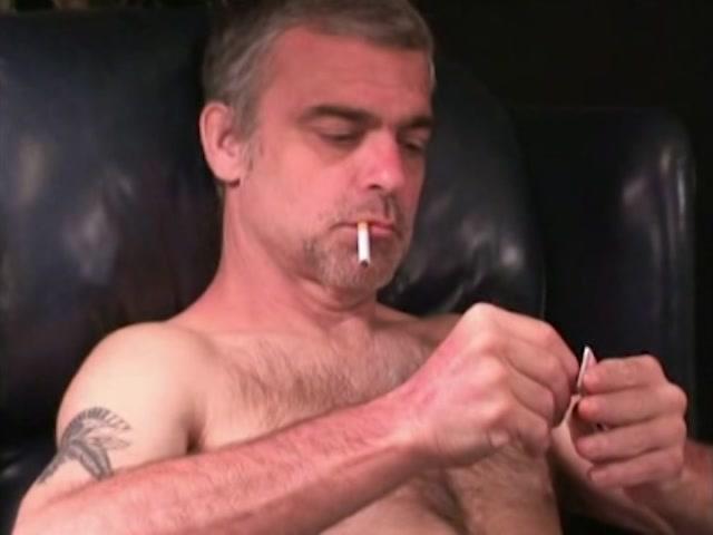 Streaming porn video still #5 from Real Men 49