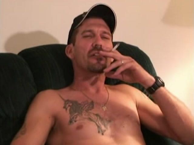 Streaming porn video still #6 from Real Men 49