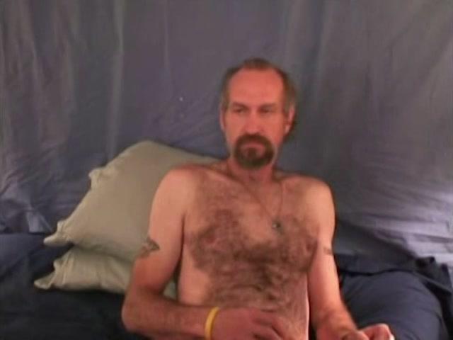 Streaming porn video still #8 from Real Men 49