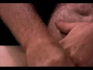 Scene Screenshot 2659062_05120