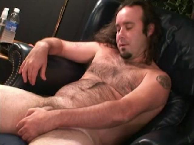 Streaming porn video still #4 from Real Men 50