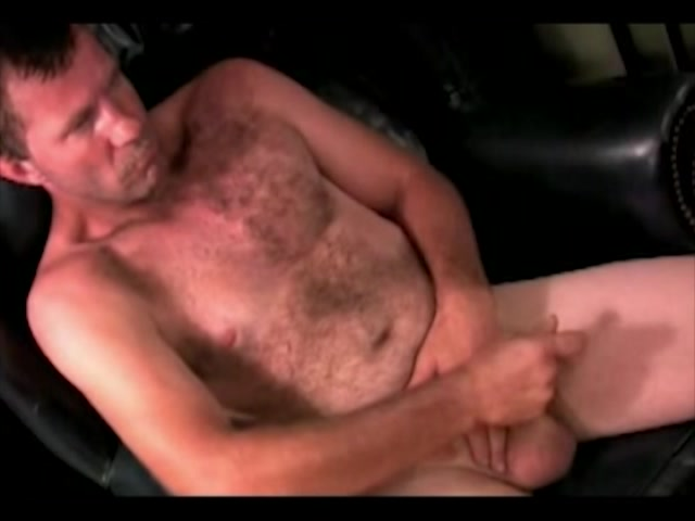 Streaming porn video still #5 from Real Men 50