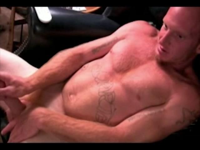 Streaming porn video still #6 from Real Men 50