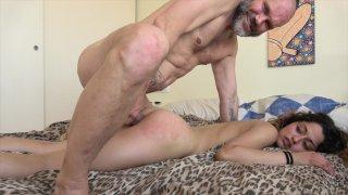 Streaming porn video still #9 from Nacho's Life