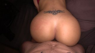 Streaming porn video still #3 from Nacho's Life