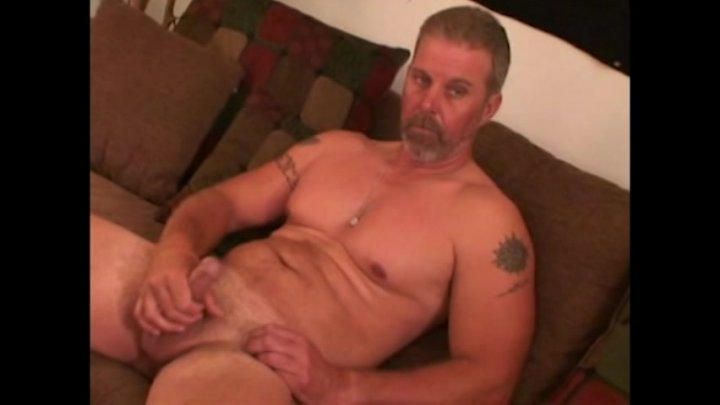 Streaming porn video still #2 from Real Men 51